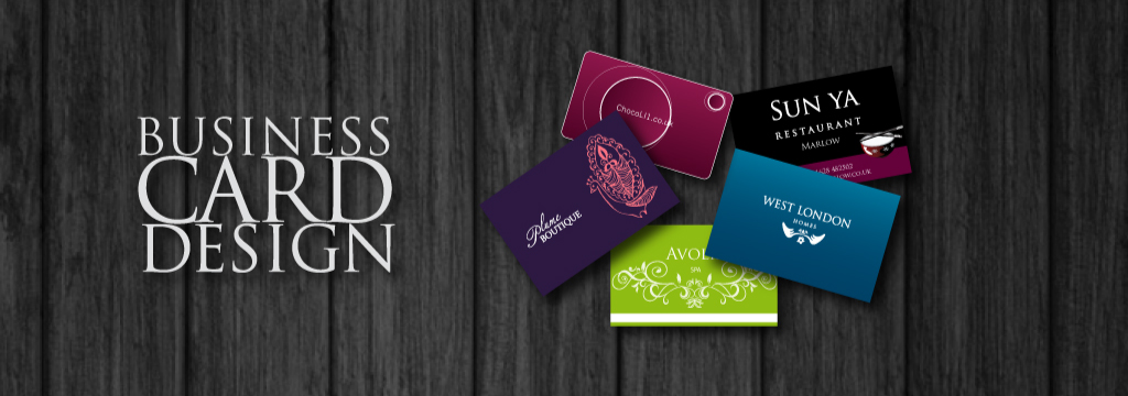 R m designers graphic designer harrow graphic designers harrow business cards reheart Images